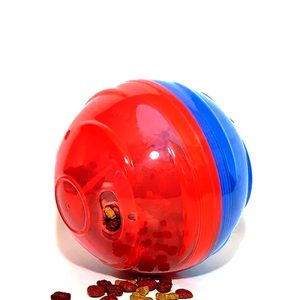 MINI PET BALL